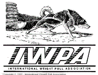 IWPA - International Weight Pull Association